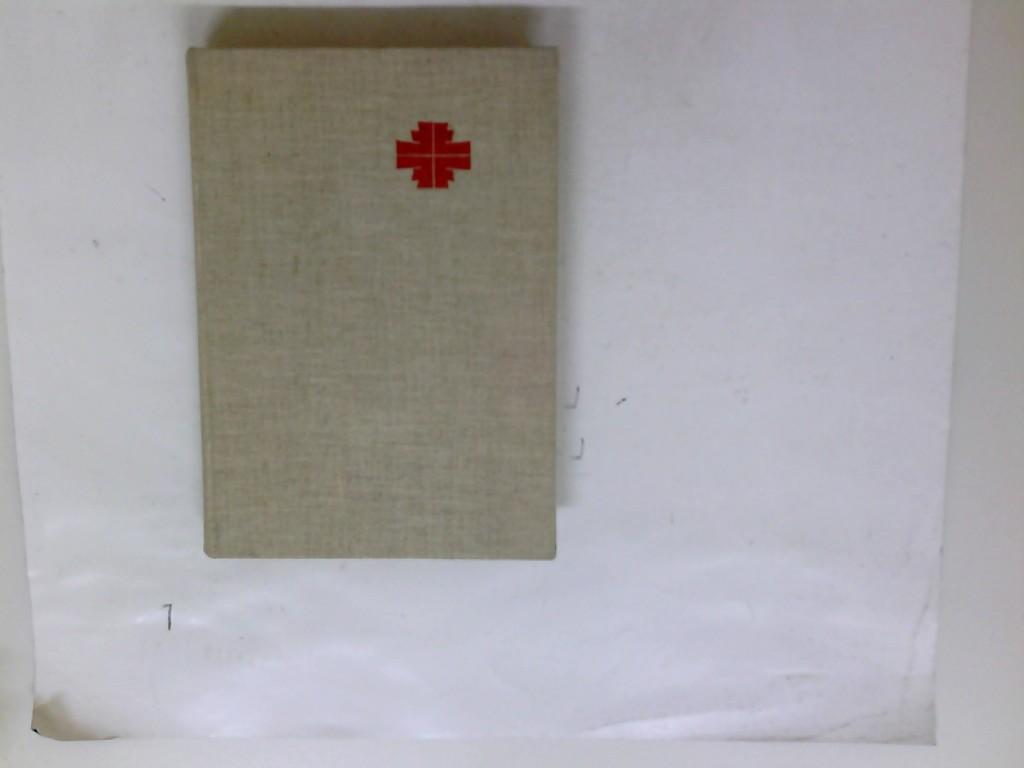 Das Buch der Turnerjugend.