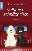Millionenschnäppchen : Roman. Aus dem Amerikan. von Gabriela Schönberger / Knaur ; 62677 Vollst. Taschenbuchausg.