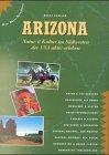 Arizona : Natur & Kultur im Südwesten der USA aktiv erleben. Peter-Meyer-Reiseführer