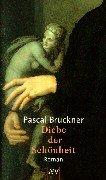 Diebe der Schönheit : Roman. Aus dem Franz. von Michael Kleeberg / Aufbau-Taschenbücher ; 1598 1. Aufl.