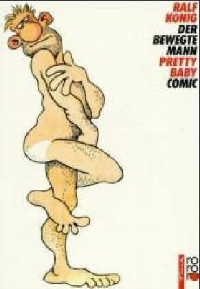 Pretty Baby (Der bewegte Mann, Band 2)