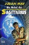 Die Nebel des Sagittarius. Rampart World 03