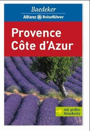 Provence, Côte d
