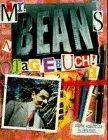 Mr. Bean's Tagebuch! : meine Abenteuer in Amerika. [übers. von Bea Reiter] / Heyne-Bücher / 1 / Heyne allgemeine Reihe ; Nr. 20003 Dt. Erstausg.