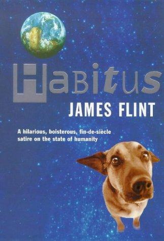 Habitus Auflage: New edition