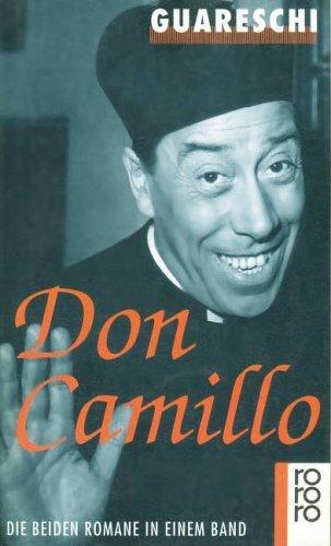 Und da sagte Don Camillo . . .