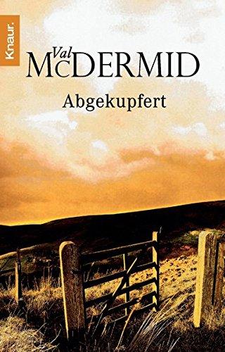 Abgekupfert : crime stories. Aus dem Engl. von Doris Styron / Knaur ; 62092 Dt. Erstausg.