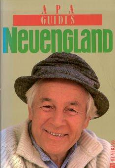 Neuengland. hrsg. von Jay Itzkowitz. Ins Dt. übertr. von Manfred Jansen / APA-Guides