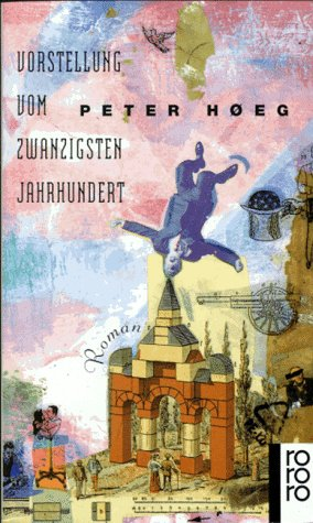 Vorstellung vom zwanzigsten Jahrhundert Auflage: Rowohlt Tb.