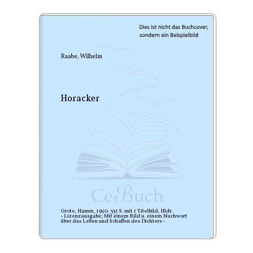 Horacker