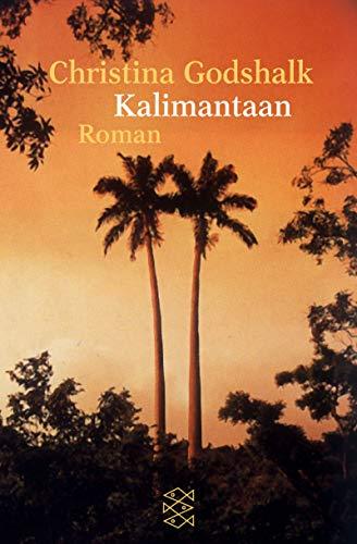 Kalimantaan : Roman. Christina Godshalk. Aus dem Amerikan. von Astrid Arz und Hans M. Herzog / Fischer ; 14887