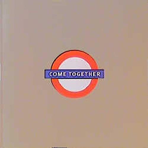 Come together : Roman. Josie Lloyd ; Emlyn Rees. Dt. von Astrid Arz und Hans M. Herzog