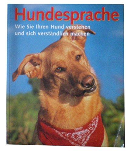 Hundesprache