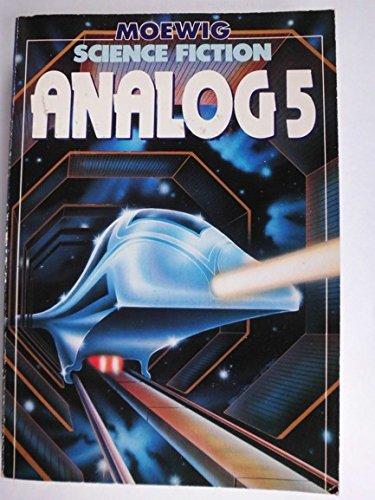 Analog 5.