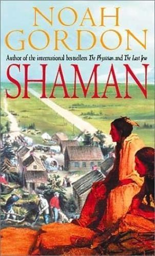 Shaman: Number 2 in series (Cole, Band 2) Auflage: New Ed