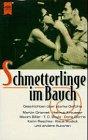 Schmetterlinge im Bauch : Geschichten über starke Gefühle. hrsg. von Petra Neumann / Heyne-Bücher / 1 / Heyne allgemeine Reihe ; Nr. 10007