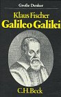 Galileo Galilei. Beck