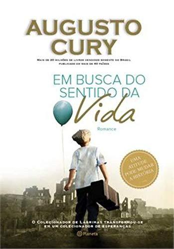 Em Busca do Sentido da Vida (Em Portuguese do Brasil)