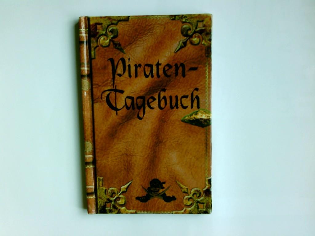 Piratentagebuch