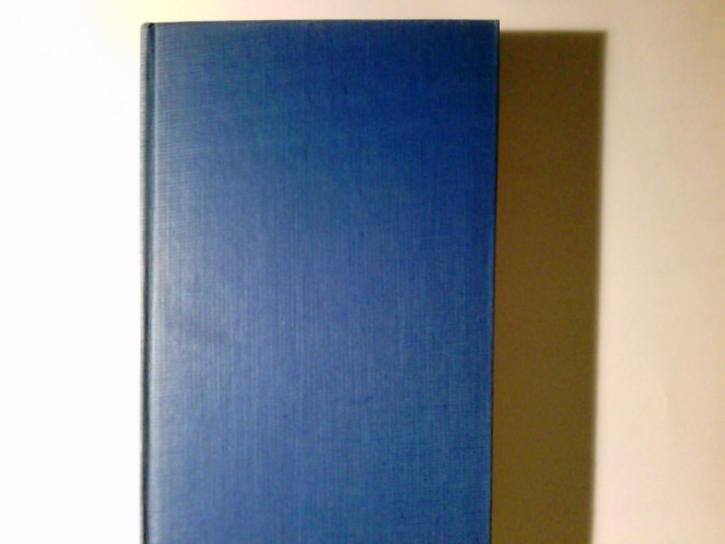 Die menschliche Komödie;  Bd. 1., Sittenstudien : Szenen aus dem Privatleben. Ungekürzte Lizenzausgabe