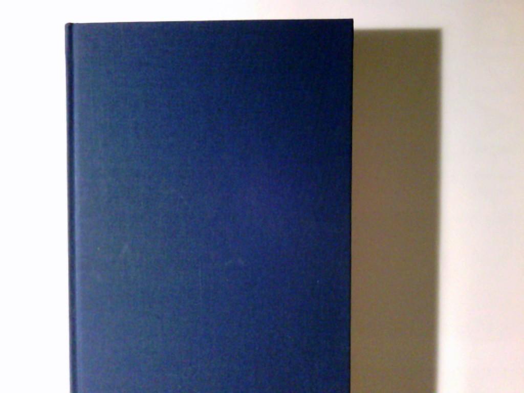 Adenauer, Konrad: Adenauer; Unserem Vaterlande zugute : der Briefwechsel 1948 - 1963. Theodor Heuss ; Konrad Adenauer 1. Aufl.