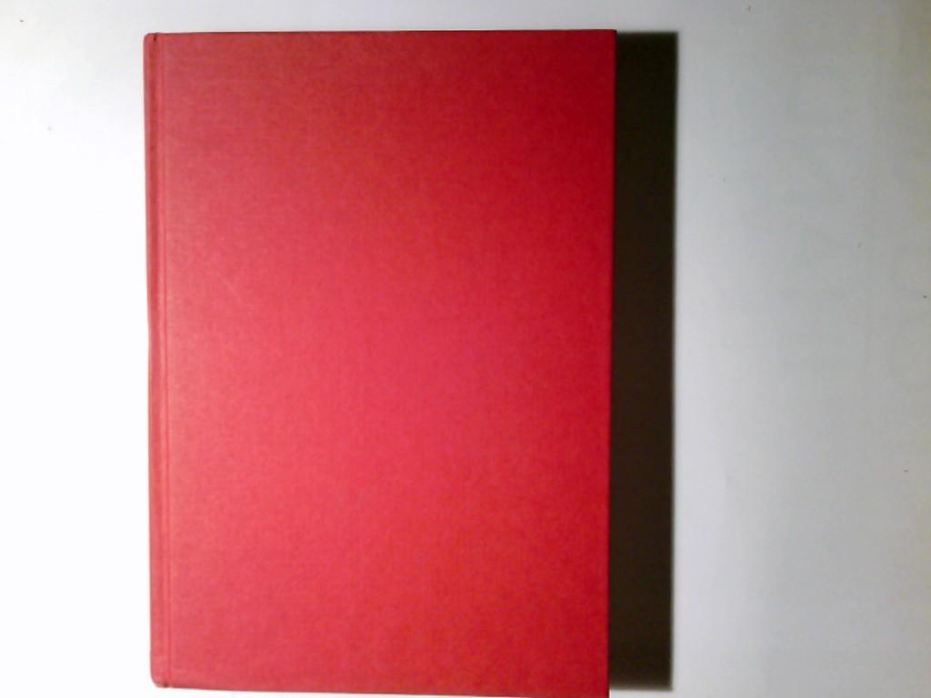 Die Kunst der Renaissance. Peter Murray ; Linda Murray. Aus d. Engl. übertr. von Anita Rüdiger