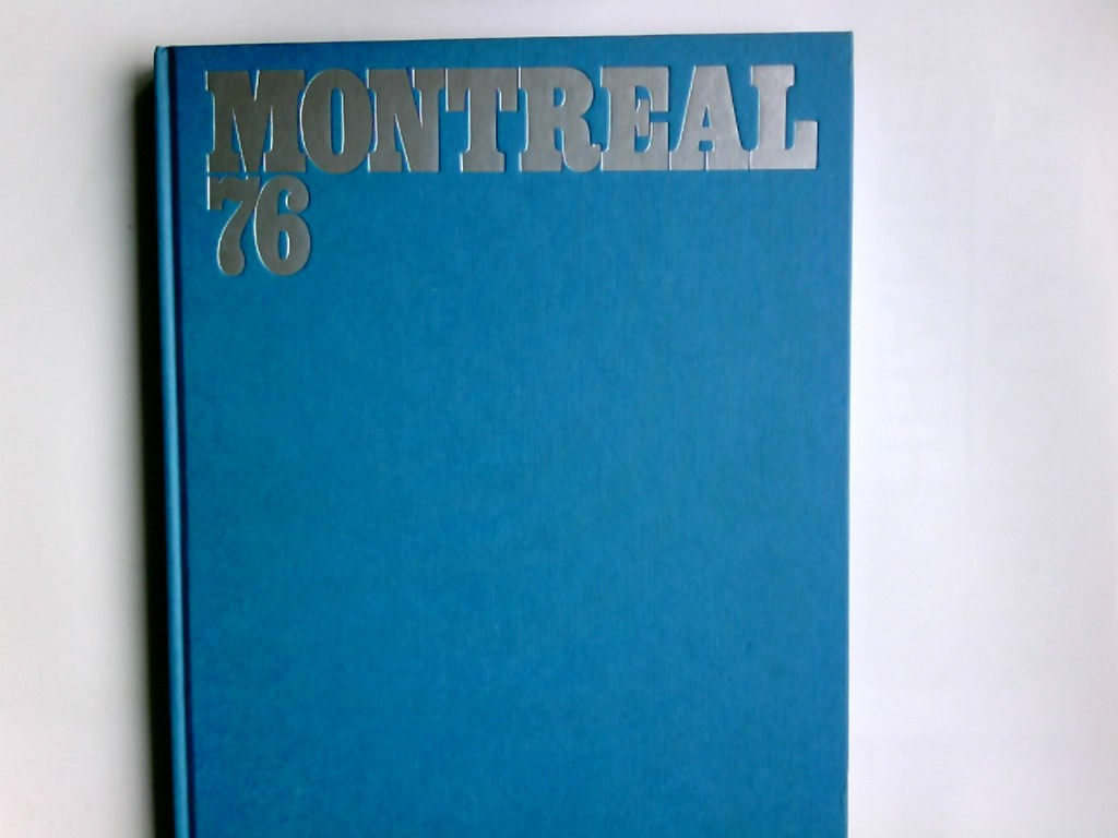 Montreal 76.
