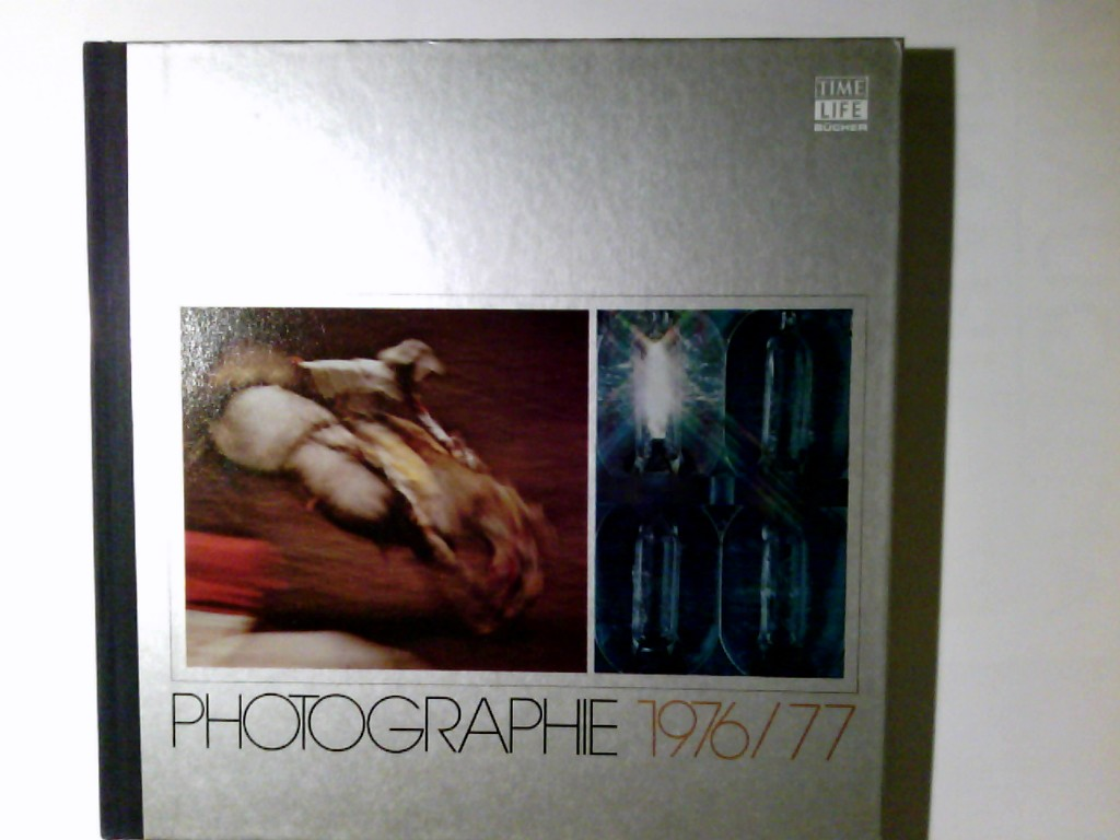 Photographie 1976/77