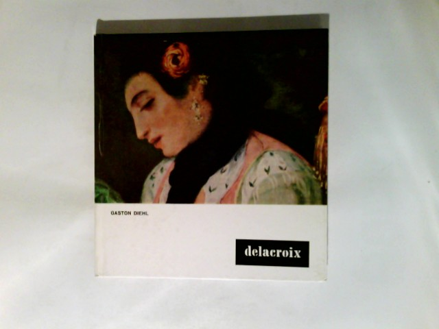 Delacroix.