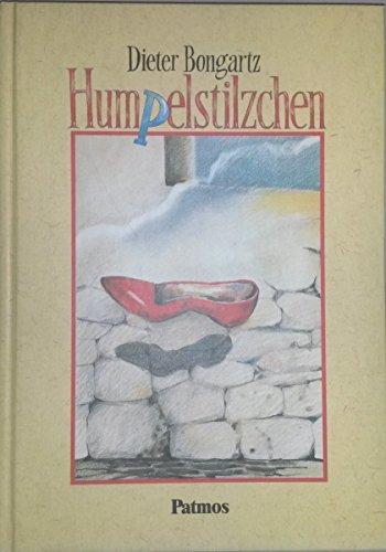 Humpelstilzchen : Erzählung. 1. Aufl.