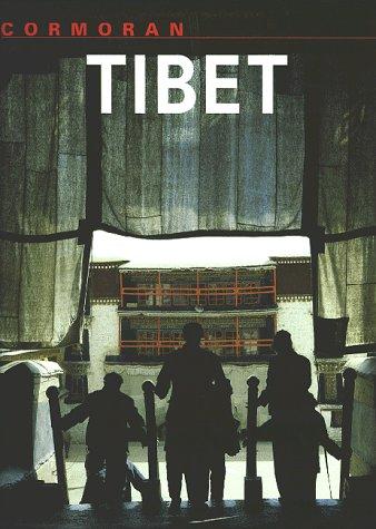 Tibet. Sonderausg.
