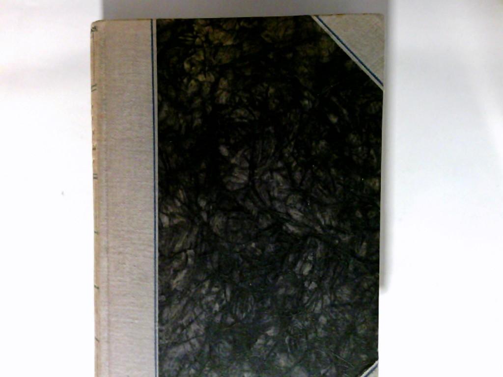 Populäre Astronomie. 6. Aufl.