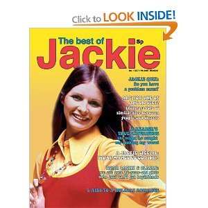 The Best of Jackie