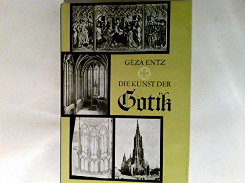 Die Kunst der Gotik.