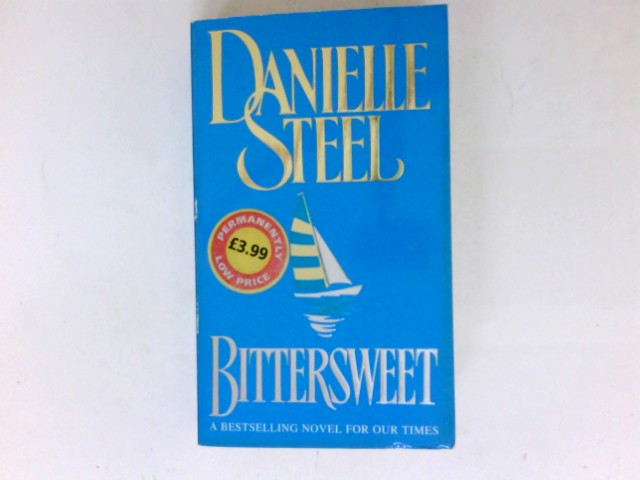 Bittersweet : A Novel.