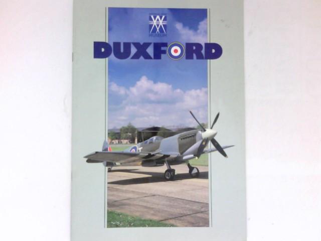 Duxford :