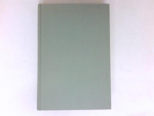 Spectaculum VI : Sieben moderne Theaterstücke: Beckett, Brecht, Camus, Hildesheimer, Michelsen, OCasey, Pirandello,
