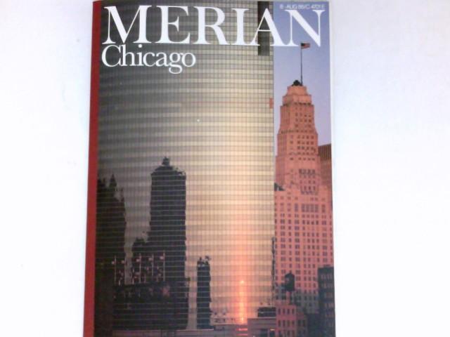Chicago : Merian, 8/39.