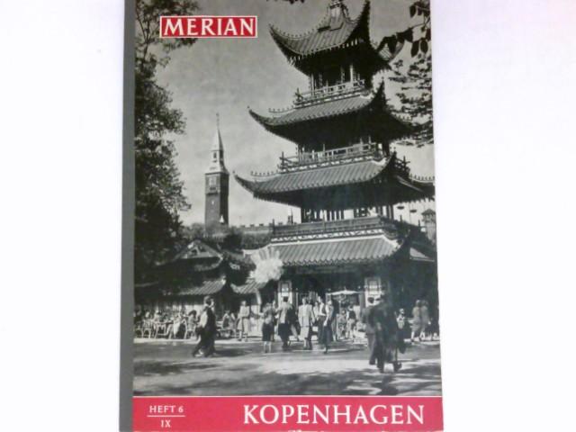 Kopenhagen : Merian, IX-6.