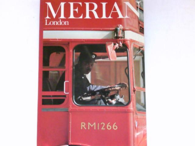 London : Merian, 11/30.