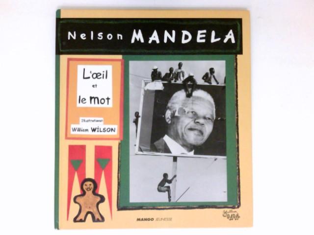 Nelson Mandela : L