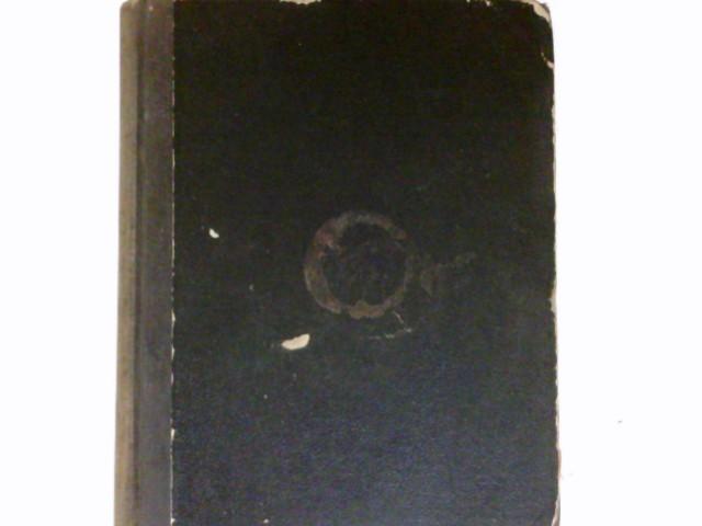 JUGENDBLAETTER - JAHRGANG 1889 :