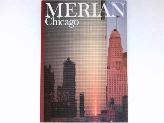 Chicago : Merian ; 39,8.