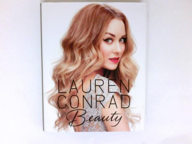 Lauren Conrad Beauty :