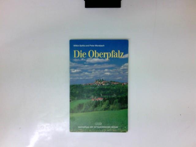 Die Oberpfalz: