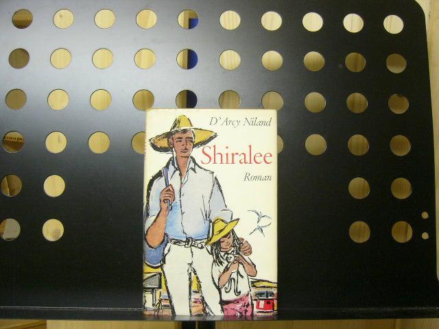 Shiralee