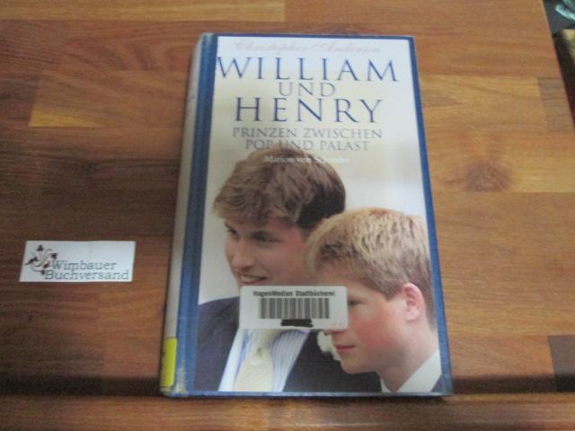 William und Henry