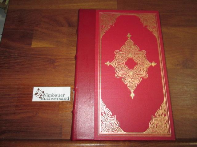 Lessing, Gotthold Ephraim : Meisterdramen. Mit Ill. von Chodowiecki u. Zeitgenossen