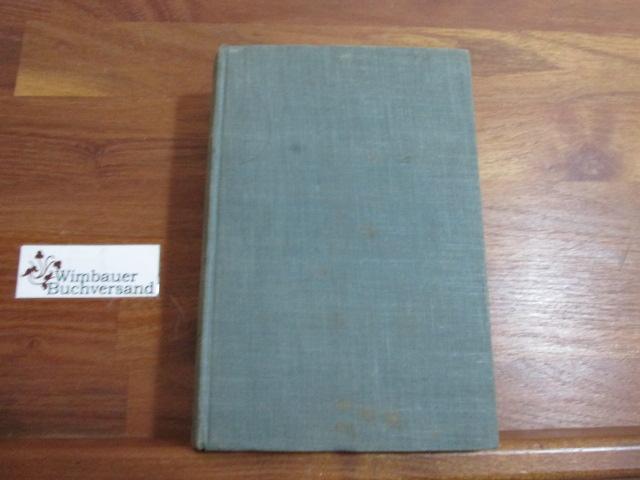 Die Bibel oder Die Heilige Schrift des Alten und Neuen Testaments Nach der Übersetzung von D. Martin Luther.