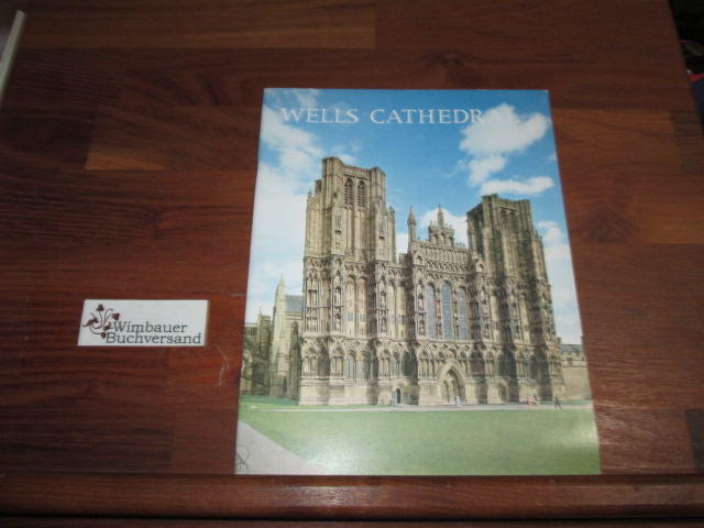 Wells Cathedral (Pride of Britain S.)